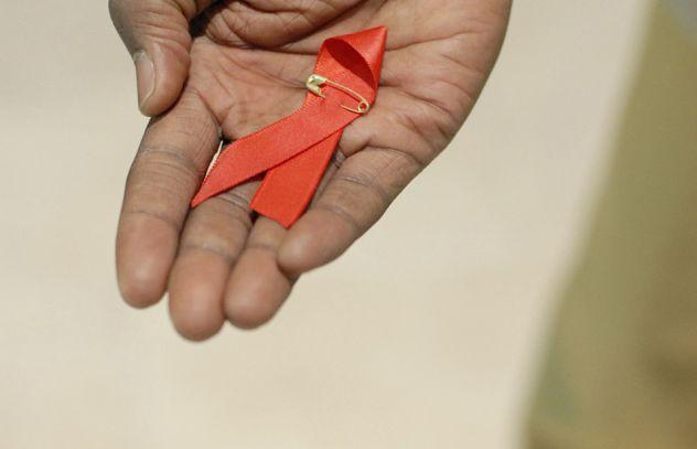 نقش کاندوم در پيشگيری از HIV